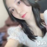 甲府ソープ 石蹄(セキテイ)の7月19日お店速報「人気の女の子が勢揃い♥」