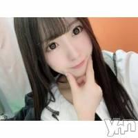 甲府ソープ 石蹄(セキテイ)の7月26日お店速報「可愛い子ちゃんが目白押し♥♥」