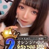 甲府ソープ 石亭(セキテイ)の7月31日お店速報「♥大人気のまりちゃん降臨♥」