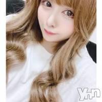 甲府ソープ 石蹄(セキテイ)の9月17日お店速報「毎日可愛い女の子が盛りだくさん♥」