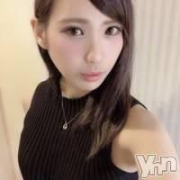 甲府ソープ 石蹄(セキテイ)の9月22日お店速報「レベルの違いを見せつけろ!!」