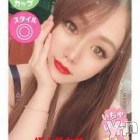 甲府ソープ 石蹄(セキテイ)の9月27日お店速報「ハイレベルの泡姫が勢ぞろい」