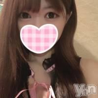 甲府ソープ 石蹄(セキテイ)の10月3日お店速報「おねだりしちゃうぞ!!」