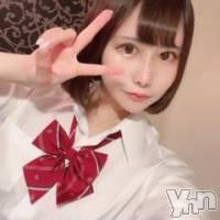 甲府ソープ 石蹄(セキテイ)の10月14日お店速報「いっぱいちょうだいお・ね・が・い♥」
