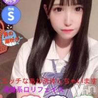 甲府ソープ 石蹄(セキテイ)の10月15日お店速報「エッチな女の子は嫌いですか?」