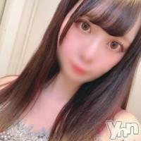 甲府ソープ 石蹄(セキテイ)の10月26日お店速報「大人気の【めいさ】ちゃん襲来!!」