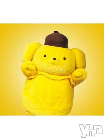 甲府ソープ石亭(セキテイ) いぶ(22)の3月26日写メブログ「(???)」