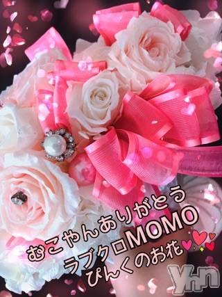 甲府デリヘルLOVE CLOVER(ラブクローバー) もも(24)の10月18日写メブログ「お花(*´ω`*)」