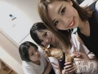 甲府キャバクラ Club GINGER(クラブ ジンジャー) 七瀬の5月17日写メブログ「湯婆婆」