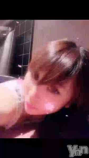 甲府ソープ BARUBORA(バルボラ) ゆのの7月13日動画「どーがアプリ」