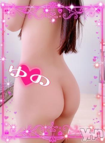 甲府ソープBARUBORA(バルボラ) ゆの(30)の2019年2月13日写メブログ「いちにちめ!!」