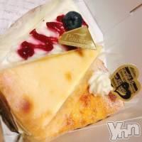 甲府ソープ オレンジハウス まき(21)の7月22日写メブログ「ありがとぉー!」