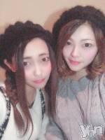甲府キャバクラ AMULET-アムレ-(アムレ) ゆいの12月12日写メブログ「ベレー帽(¨̮)/」