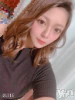 甲府キャバクラ AMULET-アムレ-(アムレ) ゆいの7月17日写メブログ「元気いっぱい!」
