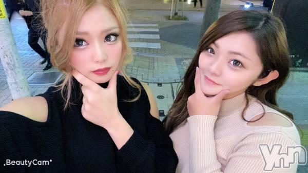 甲府キャバクラAMULET-アムレ-(アムレ) ゆいの11月16日写メブログ「あきさんと」