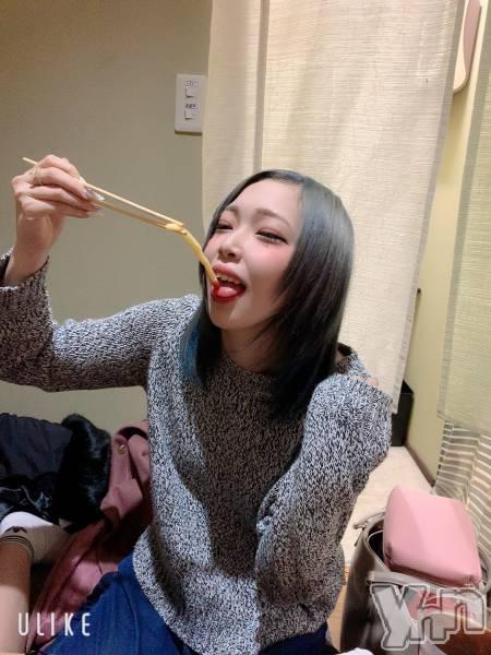 甲府キャバクラAMULET-アムレ-(アムレ) ゆいの1月23日写メブログ「ひわい、、、」