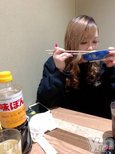甲府キャバクラAMULET-アムレ-(アムレ) ゆいの1月25日写メブログ「だいすき味ぽん」
