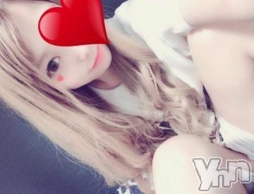 甲府ソープ石亭(セキテイ) かえで(20)の2018年9月16日写メブログ「ありがとうございました♪??♪??」