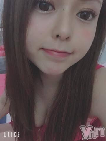 甲府ソープオレンジハウス るり(20)の5月1日写メブログ「ありがとう!!」