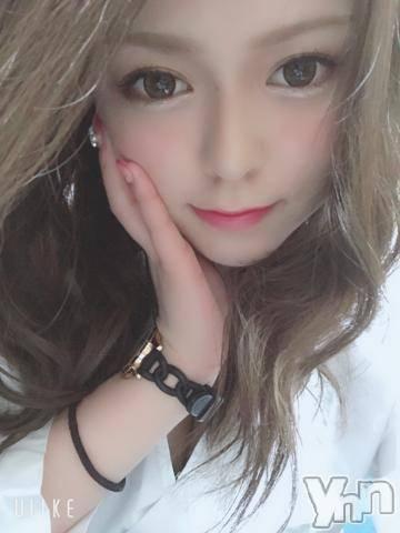 甲府ソープオレンジハウス るり(20)の6月7日写メブログ「こんばんは」