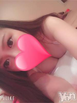 甲府ソープ オレンジハウス るり(20)の6月24日写メブログ「3日目おわぴ」