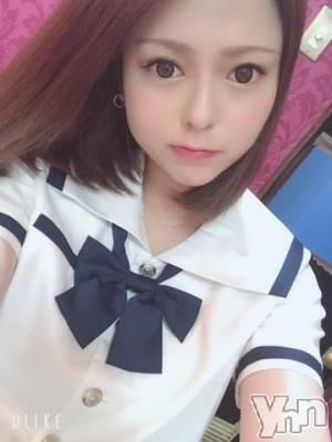 甲府ソープ オレンジハウス るり(20)の8月17日写メブログ「おれい!」