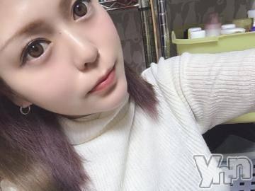 甲府ソープ オレンジハウス るり(20)の10月19日写メブログ「おわり」