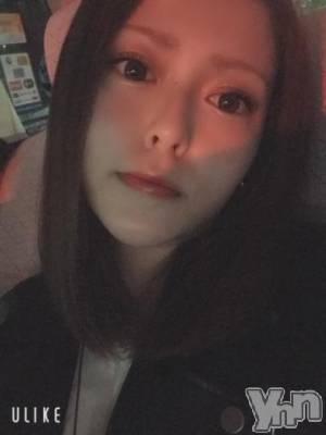 甲府ソープ オレンジハウス るり(20)の10月19日写メブログ「またね」