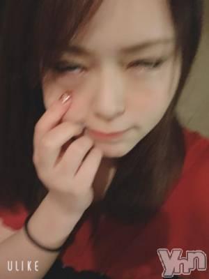 甲府ソープ オレンジハウス るり(20)の写メブログ「るり」