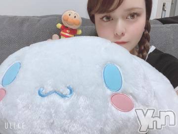 甲府ソープ オレンジハウス るり(20)の7月19日写メブログ「るり」
