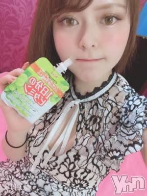 甲府ソープ オレンジハウス るり(20)の7月20日写メブログ「るり」