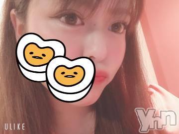 甲府ソープ オレンジハウス るり(20)の9月21日写メブログ「おれい」