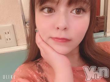 甲府ソープ オレンジハウス るり(20)の12月2日写メブログ「こんばんは( ?? ? )」
