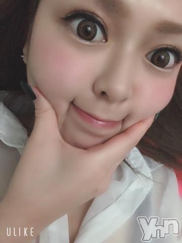 甲府ソープオレンジハウス るり(20)の2019年2月13日写メブログ「おりかえし」