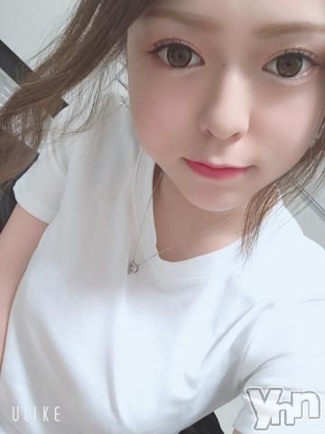 甲府ソープオレンジハウス るり(20)の2019年8月15日写メブログ「ぴよぴよ」