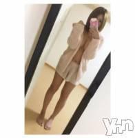 甲府ソープ オレンジハウス あんり(20)の10月19日写メブログ「?明日~出勤?」