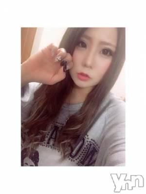 甲府ソープ オレンジハウス あんり(20)の写メブログ「?お久です?」