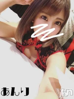 甲府ソープ オレンジハウス あんり(20)の8月11日写メブログ「? 出勤 ?」