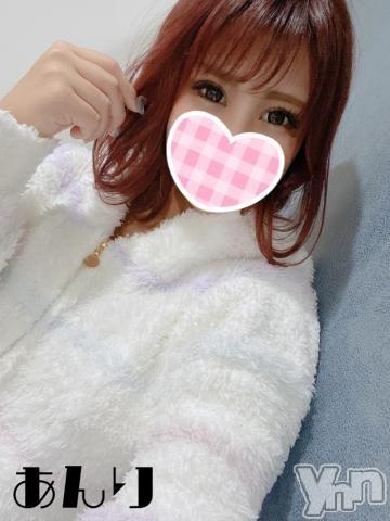 甲府ソープオレンジハウス あんり(20)の2020年10月18日写メブログ「? 前半 ?」