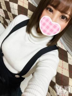 甲府ソープ 石亭(セキテイ) あんり(20)の4月19日写メブログ「? 前半 ?」