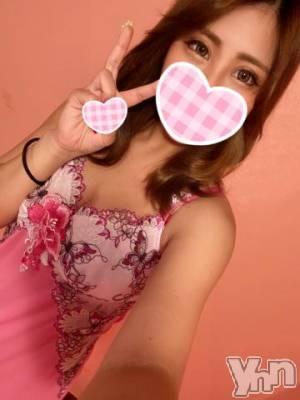 甲府ソープ 石蹄(セキテイ) あんり(20)の9月21日写メブログ「? ありがとう ?」