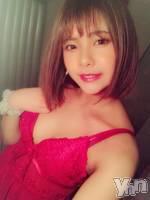 甲府ソープ オレンジハウス れん(20)の12月14日写メブログ「楽しい時間って」