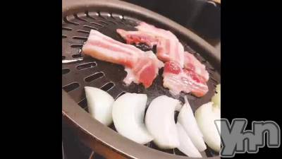 オレンジハウス れん(20)の4月11日動画「ご褒美(/ω\)」