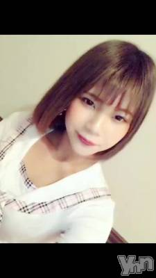 甲府ソープ オレンジハウス れん(20)の動画「お久しぶりです(´ฅ•ω•ฅ`)♡またまたっ!」