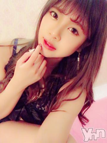 甲府ソープオレンジハウス れん(20)の2019年1月13日写メブログ「4日めー!!!ヽ(。・ω・。)ノ」