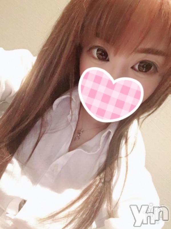 甲府ソープ石亭(セキテイ) みくる(24)の2018年10月13日写メブログ「みくるん(^o^)」