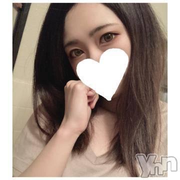 甲府ソープ BARUBORA(バルボラ) みれい(23)の7月19日写メブログ「出勤♡」