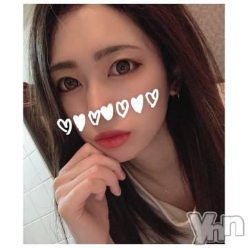 甲府ソープ BARUBORA(バルボラ) みれい(23)の8月3日写メブログ「元気だよ~♡」