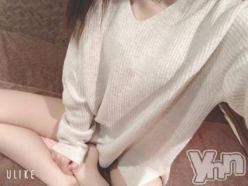 甲府ソープ BARUBORA(バルボラ) みれい(23)の10月29日写メブログ「白ニット」