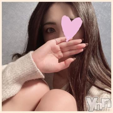 甲府ソープBARUBORA(バルボラ) みれい(23)の2020年11月21日写メブログ「ありがとう♡」